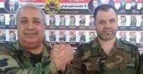 Mihrac Ural Esed'le işbirliğini büyütüyor