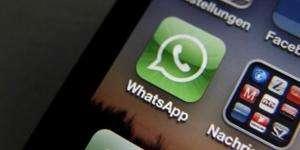 Dolandırıcıların yeni hedefi WhatsApp