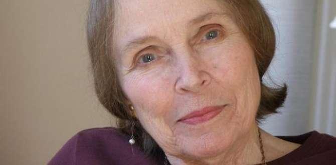 Çocuk kitapları yazarı Babbitt öldü