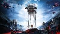 """""""Star Wars: Güç Uyanıyor"""" vizyona giriyor"""
