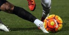 Fenerbahçe, maç fazlasıyla lider
