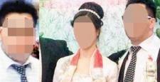 Travesti 'Alev'in karısı 6 aylık hamileymiş