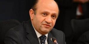 Bakan Işık'tan flaş 'siber saldırı' açıklaması