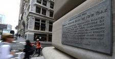 Piyasaların beklediği Fed tutanakları açıklandı