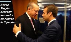 erdoğan macron 5-1-2018--